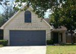 Casa en Remate en Houston 77067 TOMLINSON TRAIL DR - Identificador: 3317618582