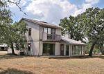 Casa en Remate en Buchanan Dam 78609 N RIDGEVIEW - Identificador: 3317626465