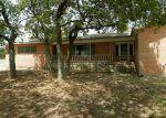 Casa en Remate en De Leon 76444 STATE HIGHWAY 6 - Identificador: 3317639606