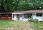 Casa en Remate en Rockdale 76567 HIGHLAND AVE - Identificador: 3317653625