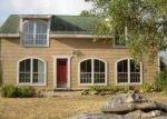 Casa en Remate en San Marcos 78666 CONDOR DR - Identificador: 3317682976