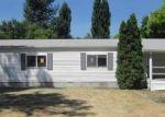 Casa en Remate en Hyrum 84319 N 200 E - Identificador: 3317708364