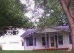 Casa en Remate en Cleveland 24225 ARTRIP RD - Identificador: 3317739915