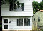 Casa en Remate en Newport News 23607 CEDAR AVE - Identificador: 3317742531