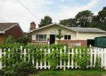 Casa en Remate en Norfolk 23503 CHESAPEAKE BLVD - Identificador: 3317756548
