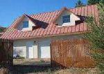 Casa en Remate en Yakima 98908 GARDEN DR - Identificador: 3317830565