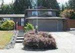 Casa en Remate en Mount Vernon 98273 PUEBLO HTS - Identificador: 3317865603