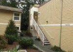 Casa en Remate en Bellevue 98007 NE 40TH ST - Identificador: 3317962842