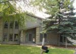 Casa en Remate en Thiensville 53092 W WOODLAND CT - Identificador: 3318033787