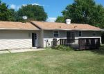 Casa en Remate en Green Bay 54301 GREENBELL ST - Identificador: 3318043414
