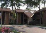 Casa en Remate en Milwaukee 53209 W GOOD HOPE RD - Identificador: 3318103418