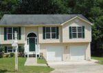 Casa en Remate en Gainesville 30507 PINEDALE LN - Identificador: 3318636434