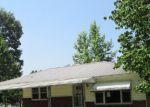 Casa en Remate en Calhoun 30701 VICTOR ST - Identificador: 3318675411