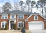 Casa en Remate en Atlanta 30349 AMBROSIA WAY - Identificador: 3318677155