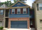 Casa en Remate en Woodstock 30189 SUNSET LN - Identificador: 3318688109