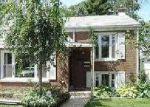 Casa en Remate en Maywood 60153 N 3RD AVE - Identificador: 3319013979