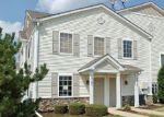 Casa en Remate en Carpentersville 60110 SILVERSTONE DR - Identificador: 3319148423