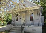Casa en Remate en Elgin 60120 FRANKLIN BLVD - Identificador: 3319208878
