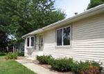Casa en Remate en Carpentersville 60110 PUEBLO RD - Identificador: 3319216762