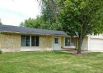 Casa en Remate en Elgin 60120 HUNTER DR - Identificador: 3319252670