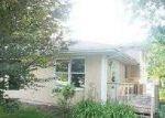 Casa en Remate en West Chicago 60185 FREMONT ST - Identificador: 3319468135