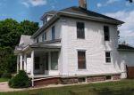 Casa en Remate en Kendallville 46755 E DIAMOND ST - Identificador: 3319550935