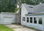 Casa en Remate en Walton 46994 S LINCOLN WALNUT ST - Identificador: 3319596923