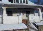 Casa en Remate en Dubuque 52001 VALERIA ST - Identificador: 3319633260