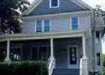 Casa en Venta ID: 03319637197