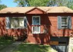 Casa en Remate en Kansas City 66104 N 41ST ST - Identificador: 3319735756