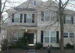 Casa en Remate en Huntersville 28078 COLONIAL GARDEN DR - Identificador: 3324716839