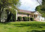 Casa en Remate en Salisbury 28146 YADKIN GQ ST - Identificador: 3326453395