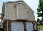 Casa en Remate en Mocksville 27028 ASH DR - Identificador: 3327303506