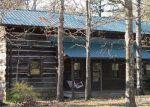 Casa en Remate en Mocksville 27028 RIDGEVIEW DR - Identificador: 3327634163