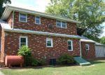 Casa en Remate en Albemarle 28001 CORBIN ST - Identificador: 3328133916
