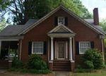 Casa en Remate en Albemarle 28001 PEE DEE AVE - Identificador: 3328619172