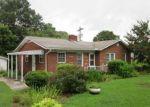Casa en Remate en Huntersville 28078 CENTRAL AVE - Identificador: 3328966493