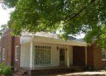 Casa en Remate en Albemarle 28001 E CANNON AVE - Identificador: 3329233214