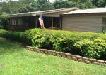 Casa en Remate en Huntersville 28078 SWANSBORO LN - Identificador: 3329350148