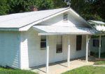 Casa en Remate en Albemarle 28001 DUNLAP ST - Identificador: 3329570460