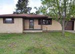 Casa en Remate en Springdale 72764 E EMMA AVE - Identificador: 3332269250