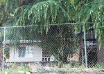 Casa en Remate en Santa Clarita 91390 CALLE ESSENCIAL - Identificador: 3332533800