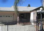 Casa en Remate en Santa Fe Springs 90670 MILLERGROVE DR - Identificador: 3332546944