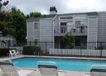 Casa en Remate en Fullerton 92833 W ORANGETHORPE AVE - Identificador: 3332603425