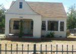 Casa en Remate en San Bernardino 92405 N SIERRA WAY - Identificador: 3332607368