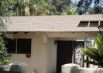 Casa en Remate en Visalia 93292 AVENUE 312 - Identificador: 3332795255