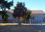 Casa en Remate en Porterville 93257 W MORTON AVE - Identificador: 3332801845