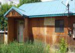 Casa en Remate en Alturas 96101 HENDERSON ST - Identificador: 3332885934