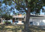 Casa en Remate en Stockton 95204 FRASER AVE - Identificador: 3332894235