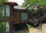 Casa en Remate en Loveland 80537 S TAFT AVE - Identificador: 3332934986